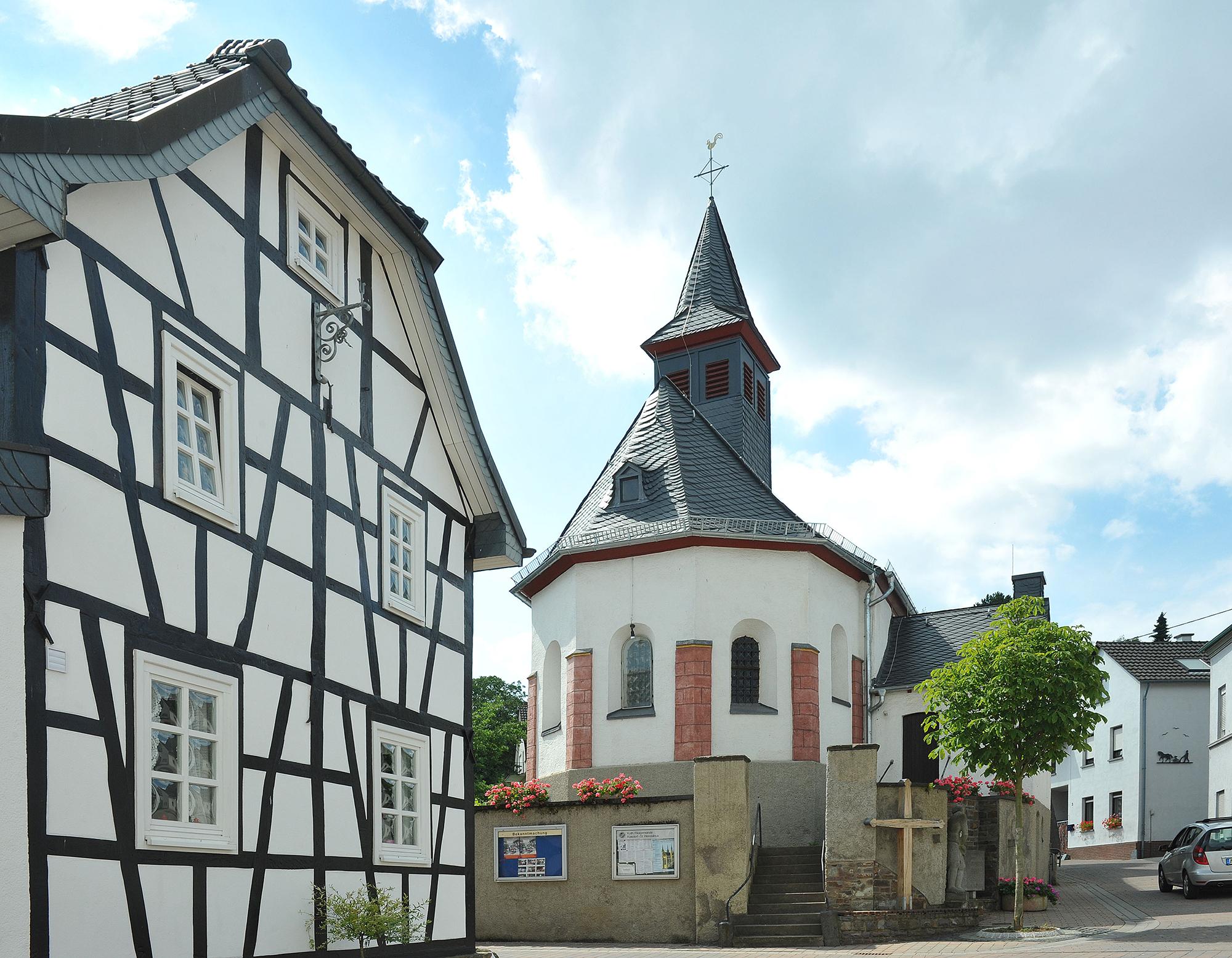 header_8-Koisdorf