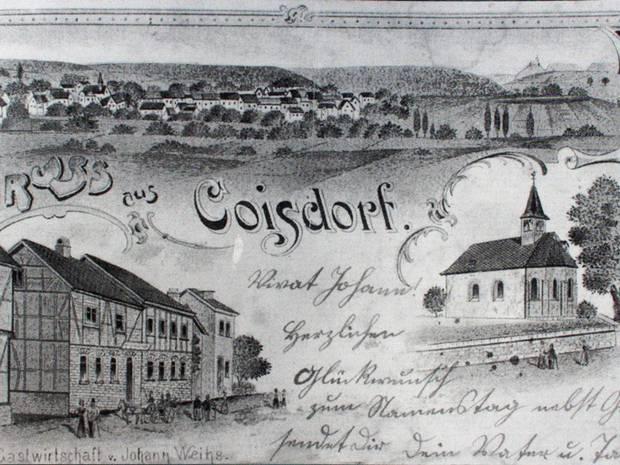 koisdorf-3
